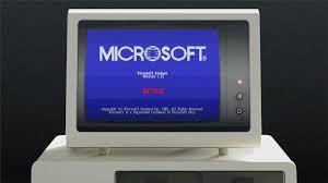 Windows 1 Microsoft Release Windows 1 11 Stranger Things Edition Into