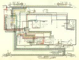 1975 porsche 914 wiring diagram 1975 image wiring 1975 porsche 914 wiring diagram wiring diagram schematics