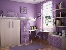 Purple Bedroom Colors Bedroom Awesome Purple Bedroom For Kids Cool Bedrooms For Boys