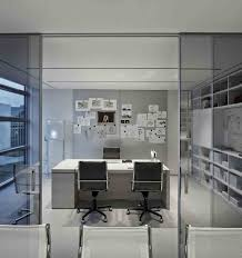 private office design ideas. Private Office Design Ideas. Fine Ideas Making The More Effective Steelcase Exellent