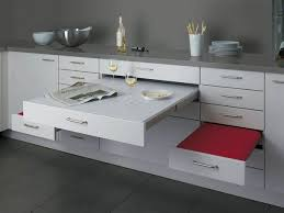 furniture for kitchens. innovador mueble para cocinas innovative furniture for kitchens