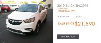 james motor co near great bend ks your buick gmc and cadillac dealership in hays