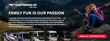 Most popular rv camper van decorating ideas Class Hymer Aktiv Exclusively At Woodys Rv World Hobby Lobby Western Canadas First Choice For Rvs Motor Homes Fifth Wheels