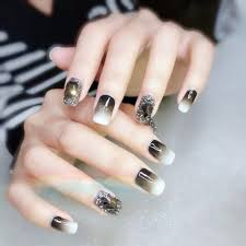 Classic Design Nails 50 Beautiful Classic Nails Are Perfect For Holiday Parties