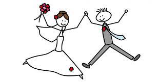 Die Besten Glückwünsche Zur Hochzeit Von Den Hochzeitsexperten