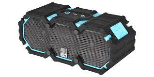 speakers in target. speaker. target\u0027s speakers in target