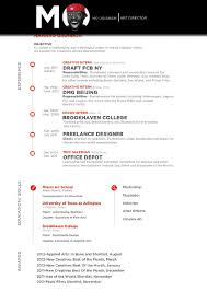 Creative Director Resume Awesome 7816 Art Director Resumes Art Director Resume Design A Job