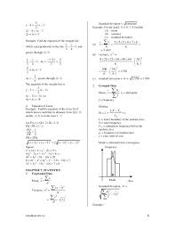 how to find general form math 6 math solver picture