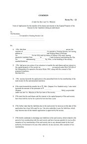 Nice Membership Templates Embellishment Documentation Template
