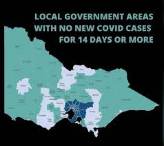 We did not find results for: Regional Victoria 14 Day Average Covid Cases Falls To 4 9 As Pressure Builds On Daniel Andrews To Open Up Country Areas Wellington Times Wellington Nsw