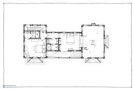 beach house floor plans. Contemporary House Floor Plans Lovely Beach \u2013 Modern