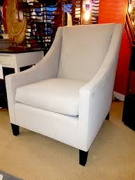 ubu furniture. Ubu Furniture. Furniture - Norwalk Eva Chair B