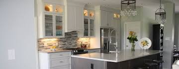 Kitchen Remodel Charleston Sc Kitchen Remodeling Charleston Sc Kitchen Remodeling Near Me