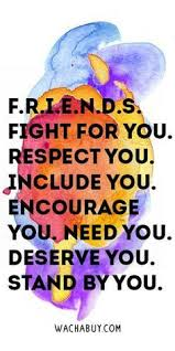 True Friends Quotes Magnificent 48 Meaningful Quotes For Your Best Friend Lalala Pinterest