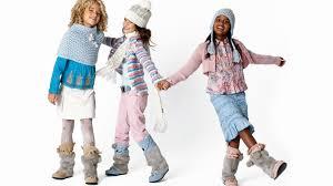 ملابس اطفال منوعة تاخد العقل , مجموعة ملابس اطفال زينة images?q=tbn:ANd9GcSd4BWdIZtWXtf2KnOVIMeyJMzRP_TuIY-kqQZiRZGjkQspAhiO