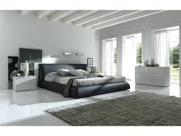 Masculine Bedroom Sets Download This Picture Here Masculine Duvet ...