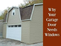 neighborhood garage door service medium size of garage neighborhood garage door service neighborhood garage door service