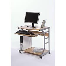 computer desk images. Simple Desk Overstockcom  Berkeley Computer Desk Store Your Desktop On This Small  Computer Inside Images S