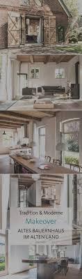 Funk Wanduhr Für Wohnzimmer Luxus Bilder Für Küche Und