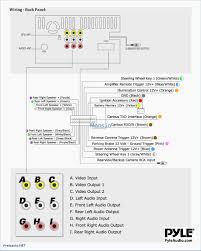 jl audio wiring diagram chunyan me JL Audio Stealthbox jl audio 10w3v3 wiring diagram lukaszmira com in