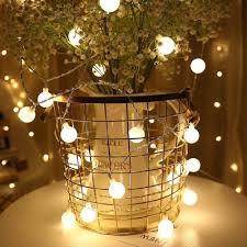 Dây đèn LED trang trí khung cửa, tường nhà mùa lễ hội - Dây đèn LED nhiều  hình dạng cực đẹp giá cạnh tranh