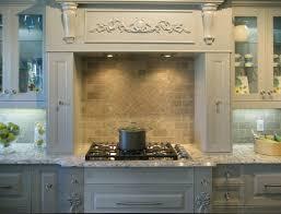 Kitchen Cabinets San Jose Gallery