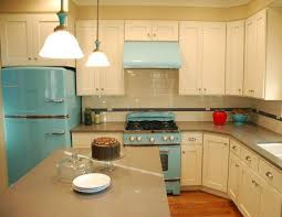 50s Kitchen Kitchen Design 50s Style Intended For Home Gallery Home Design