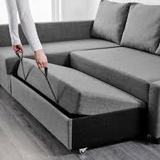 20 unique corner sofa bed nz sofa