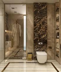 379 Best Bathroom images | Home decor, Future house, Bathtub