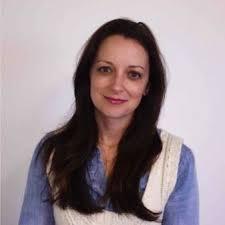 Jessica Thurber - SVP, Digital Marketing, Warner Bros. Pictures at Warner  Bros. Entertainment | The Org