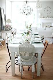 Regina Andrew Chandelier Dining Room Modern Crystal Dining Room - Dining room crystal chandeliers