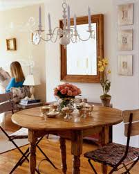 Vintage Home Decor Vintage Home Decorating Ideas At