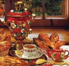 tea is the most popular nonalcoholic beverage in russia and tea is the most popular nonalcoholic beverage in russia and traditional russian tea ceremony closely reflects