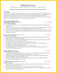Cna Resume Objective Awesome 739 Cna Resume Objective Examples Template Sample No Experience Skills