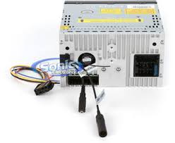 jensen vm9214 wiring harness jensen image wiring wiring diagram for jensen vm9224 wiring discover your wiring on jensen vm9214 wiring harness