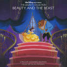 Walt Disney Records Legacy Collection: Beauty and the Beast