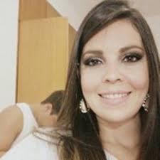 Melhores pastas de luana araujo. Luana Araujo Bahiana School Of Medicine And Public Health Salvador Department Of Obstetrics And Gynecology