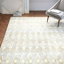 west elm jute boucle rug interesting textured wool with reviews