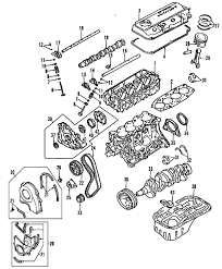 parts com® mitsubishi engine lubrication oil pump drive gear 1994 mitsubishi mirage es l4 1 8 liter gas oil pump