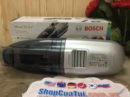 Shopcuatui.com.vn - MÁY HÚT BỤI BOSCH BHN20110