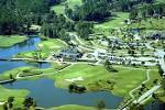 Ocean Ridge Plantation Real Estate | Ocean Ridge Plantation homes ...