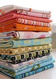 26 best Quilt Fabric images on Pinterest | Boat, Cakes and Colour ... & 26 best Quilt Fabric images on Pinterest | Boat, Cakes and Colour schemes Adamdwight.com
