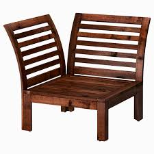double adirondack chair plans. Double Adirondack Chair Awesome Outdoor Furniture Recycled Chairs  Fresh 53 Best Double Adirondack Chair Plans