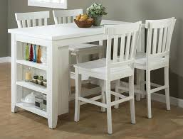 counter height desk furniture reclaimed counter height table and chairs counter height office chairs canada
