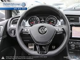 2018 volkswagen alltrack. simple 2018 whitepure white 2018 volkswagen golf alltrack right side front seat photo  in vancouver for volkswagen alltrack