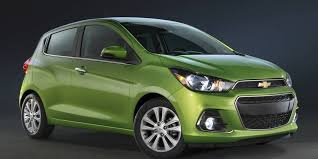 new car 2016 canada2016 Chevrolet Spark is now Canadas cheapest new car  Driving