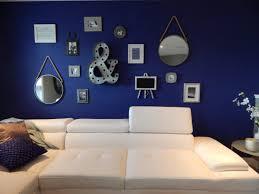 10 X Zo Geef Je Je Huis Makkelijk En Snel Een Metamorfose