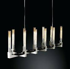 flickering chandelier bulbs medium image for flickering