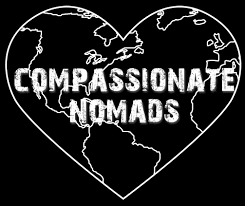 on compassion essay the history and beauty of a photo essay  the history and beauty of a photo essay compassionate nomads compassionate nomads