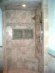 ceramic tile showers porcelain tile showers porcelain tiles shower ceramic tile showers porcelain tiles showers walls